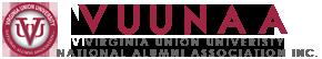 VUUNAA Website